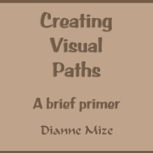 visual-paths-primer