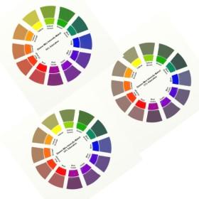 thumbnail-color-intensity-pkg