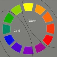 thumbnail-wheel-cool-warm