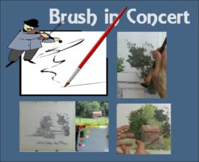 thumbnail_brush_concert