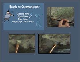 thumbnail_brush_shape