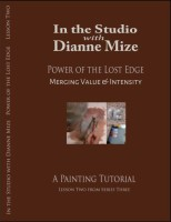 thumbnail_dvd_series-3_lesson-2_cover