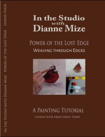 thumbnail_dvd_series-3_lesson-4_cover