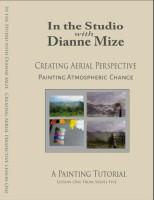 thumbnail_dvd_series-5_lesson-1-cover