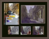 thumbnail_transpose_complements