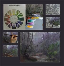thumbnail_transpose_grays