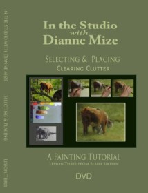 clearing clutter DVD