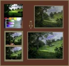 thumbnail_site_refining_greens