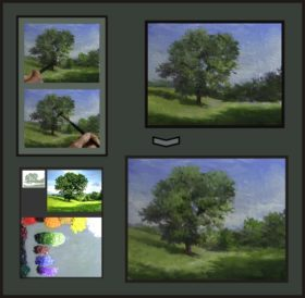 thumbnail_site_crafting_gradations
