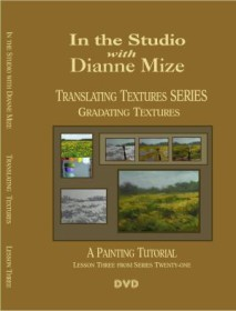 thumbnail_site_dvd_series-21_lesson-3-cover