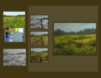 thumbnail_site_gradating_textures