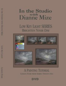 thumbnail_site_dvd_series-22_lesson-4-cover