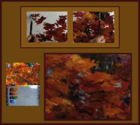thumbnail_site_abstracting_with_color