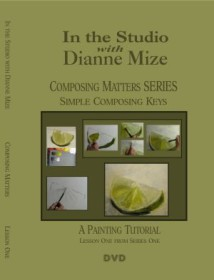 composing matters