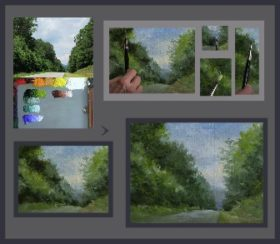 thumbnail_site_shdows_in_halftones