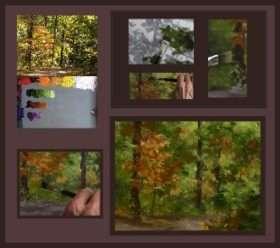 thumbnail_site_color_s-curve