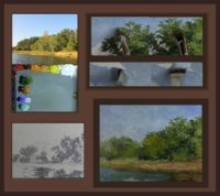 thumbnail_site_alternating_brushstrokes