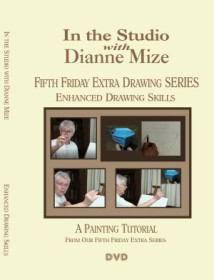thumbnail_site_dvd_ffe10_enhanced-drawing-skills