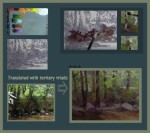 thumbnail_site_using_tertiary_triads