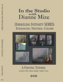 intensity enhancing neutral colors