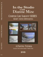 thumbnail_dvd_series-35_lesson-1-cover