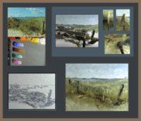 thumbnail_distant_textures